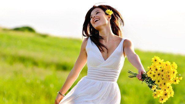 10 советов хорошего настроения