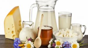 Неоценимая польза молочной диеты