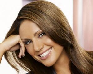 Правила здоровых зубов и белоснежной улыбки