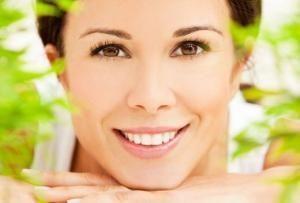 50 вещей, которые должна делать каждая женщина, чтобы оставаться красивой и молодой