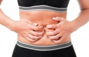 Как избавиться от спазма кишечника