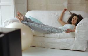Как избавиться от лени: пошаговые инструкции для настоящих лентяев