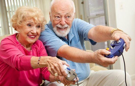 Стареть не страшно: 7 секретов правильного старения для женщин