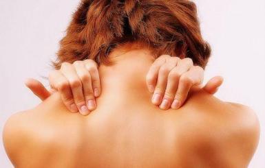 Как лечить остеохондроз в домашних условиях: эффективные средства