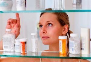 Антибиотики и анальгетики опаснее, чем мы думали
