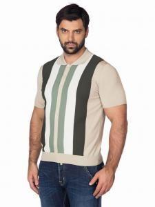 Одежда Bilancioni