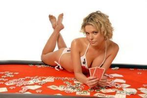 Почему нам стоит играть в онлайн-казино?