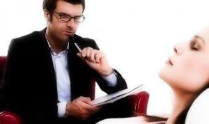 Психология: Что это такое