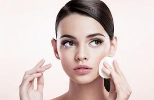 Ошибки макияжа и как их избежать