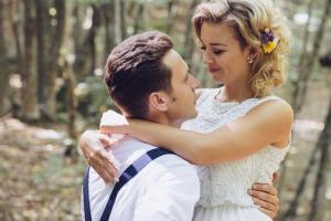 Когда нужно искать свадебного фотографа