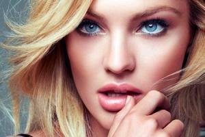 увеличения губ гиалуроновой кислотой