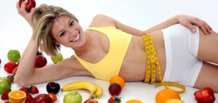 Если похудеть пройдет ли диабет