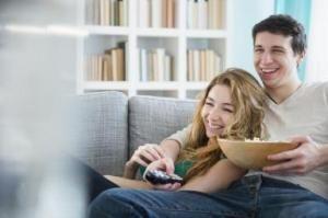 Ведение совместного хозяйства сожителями счастью