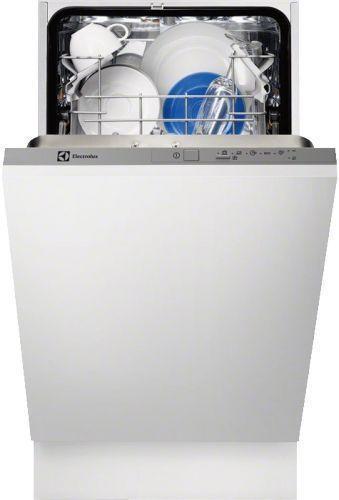 Практичная машинка для мытья посуды