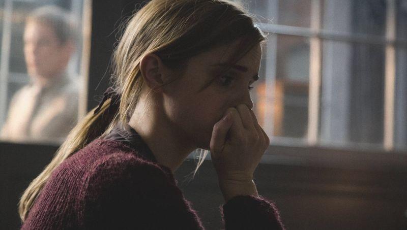 Как помочь подруге, которая пережила насилие