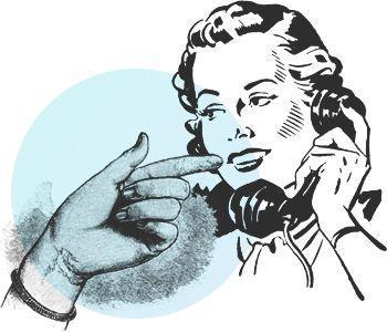 5 признаков того, что ты переросла свою работу