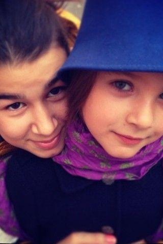 Дети российских звезд, невероятно похожие на родителей
