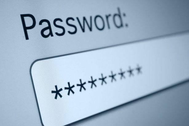 Топ-25 самых взламываемых паролей 2017 года