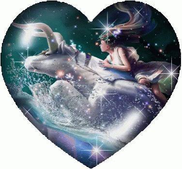 Рекомендации для всех знаков Зодиака: как преодолеть усталость и увеличить жизненную энергию