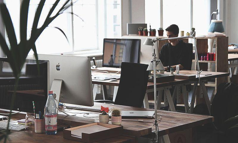 11 ошибок, которые ты делаешь в первый год работы