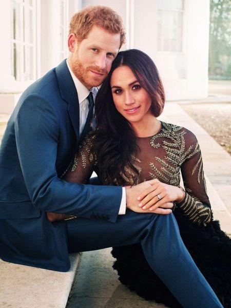 """Сестра Меган Маркл возмутилась новым интервью принца Гарри: """"У неё большая семья, но Мег очень занята"""""""
