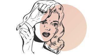 Это фиаско: 10 причин сохранить плохие отношения
