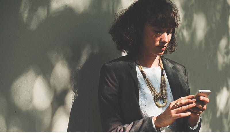 7 ошибок, которые ты допускаешь в общении с людьми