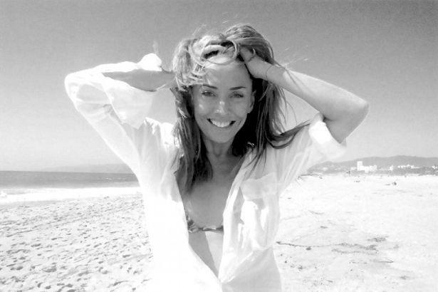 Врачи раскрыли новые подробности о смерти Жанны Фриске