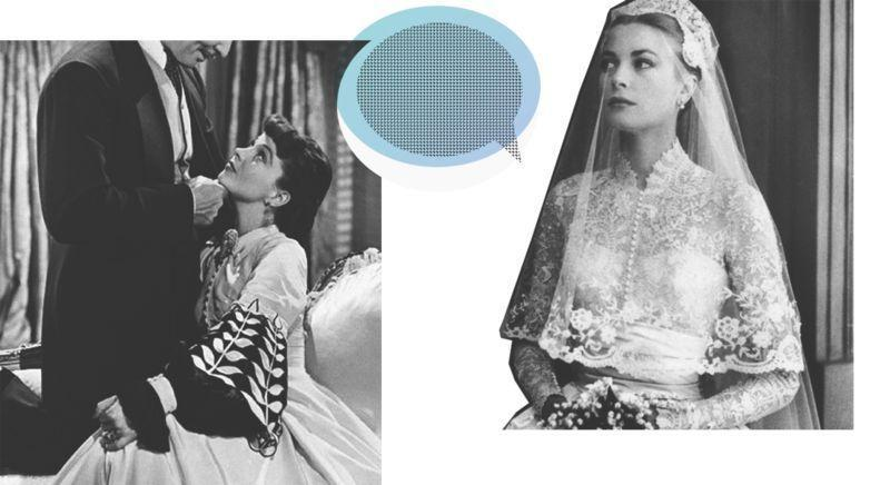 Что делать, если мужчина любит, но не женится