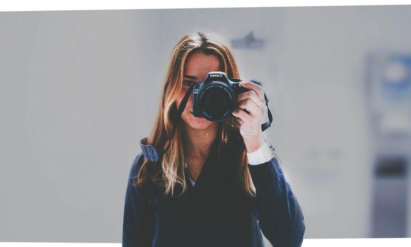 Проверенные способы разбираться в искусстве фотографии