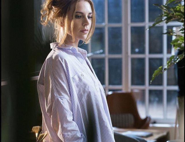 Поклонники подозревают вторую беременность у Натальи Подольской: уже видно животик (ФОТО)