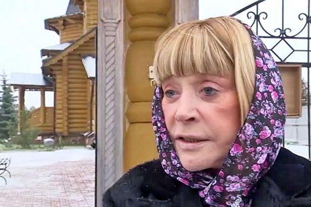 Известный хирург запретил Алле Пугачевой больше прибегать к пластике