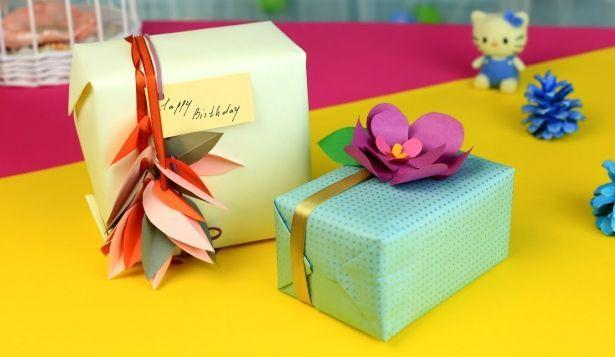 Старый Новый год – чем не повод для сюрприза! Выбираем подарки по знаку зодиака