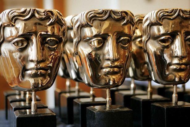 BAFTA-2018: полный список номинантов