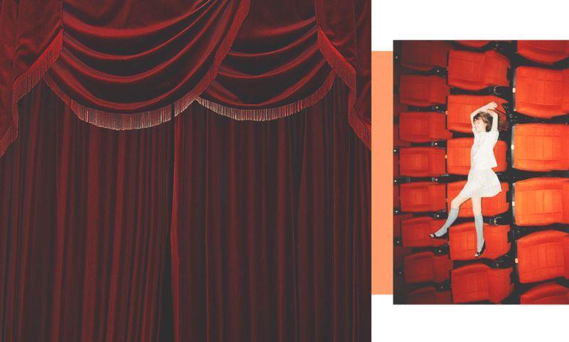 Проверенные способы начать разбираться в театре