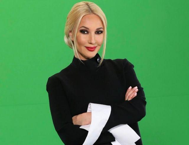 За свою кровинку убьет: Лера Кудрявцева заступилась за сына, внешность которого раскритиковали её подписчики