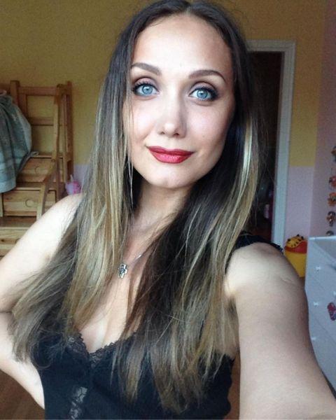 Евгения Власова, перенесшая 4 операции, рассказала, кто из звезд помог ей в тяжелый период