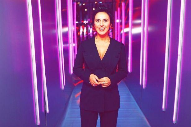 """Джамала рассказала, каких участников хочет видеть на Нацотборе на """"Евровидение-2018"""""""