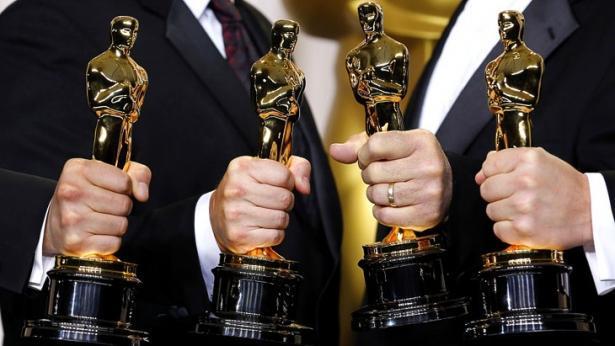 """Больше никакой путаницы не будет: на """"Оскаре"""" введены новые правила"""