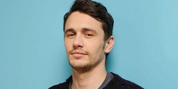 """Секс-скандал лишил Джеймса Франко возможности получить """"Оскар"""""""