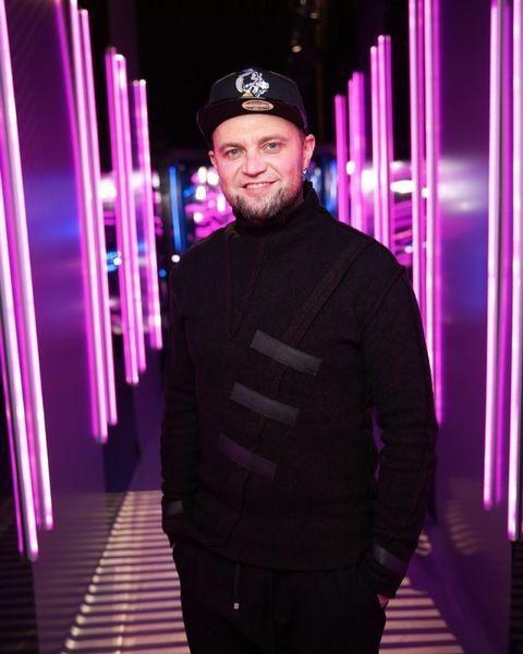 Alekseev отказался участвовать в Нацотборе на Евровидение-2018