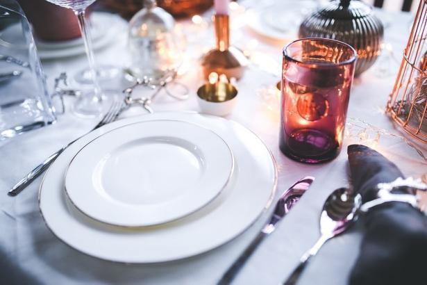 Лучшие блюда на рождественский стол: выбор ХОЧУ