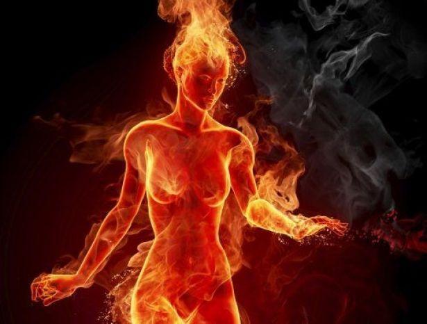 Познай себя изнутри: знаки Зодиака и здоровье, — астропсихолог Мария Волина