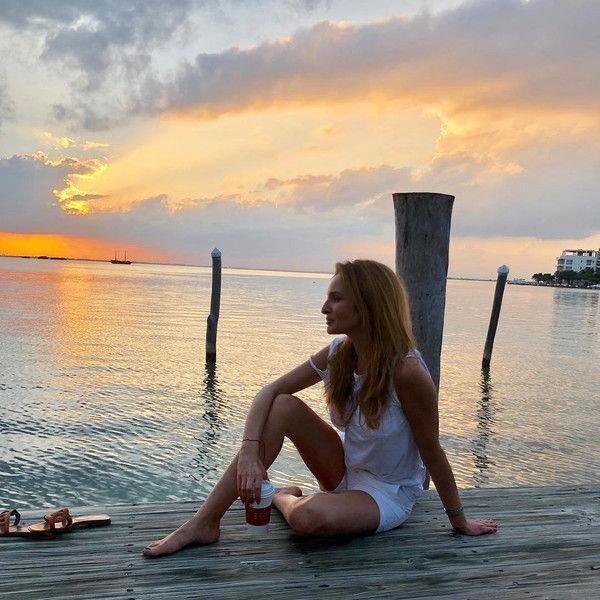 Софья Каштанова: почему учиться йоге нужно только в Индии