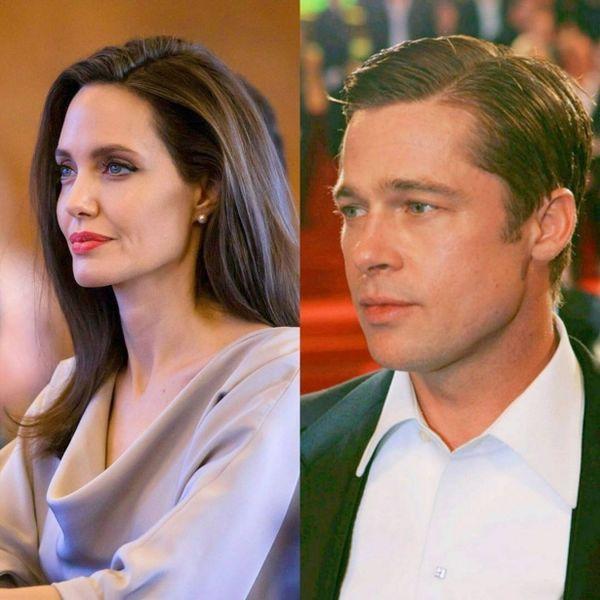 Анджелина Джоли заработала серьезную болезнь, с головой уйдя в работу, чтобы не думать про развод с Брэдом Питтом