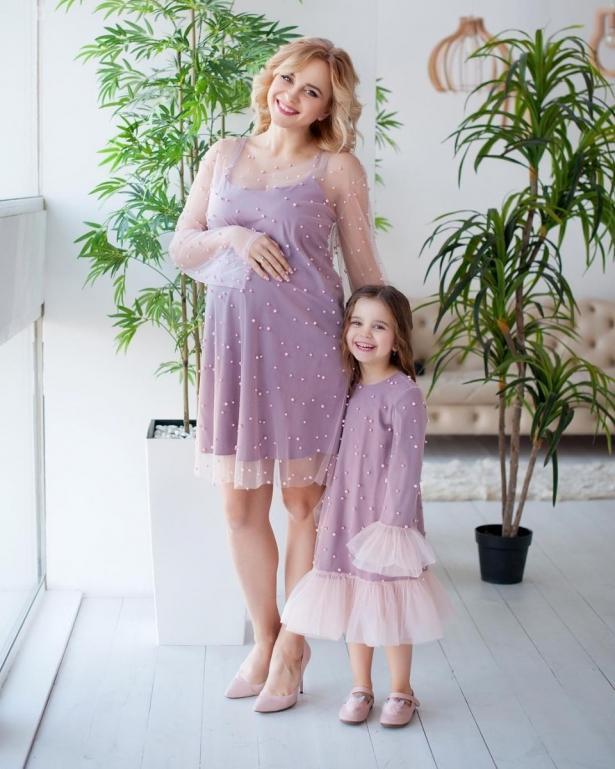 Мальчик или девочка: беременная Лилия Ребрик раскрыла пол ребенка