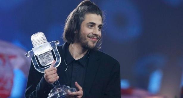 "Германия назвала победителя Нацотбора на ""Евровидение-2018"""