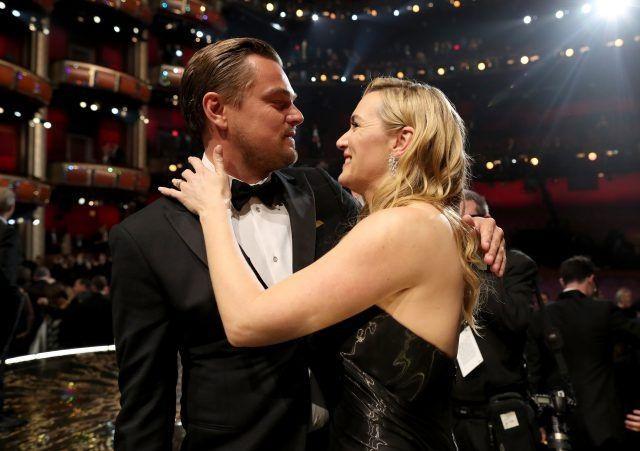 Не день влюбленных: знаменитости, которые никогда не состояли в браке