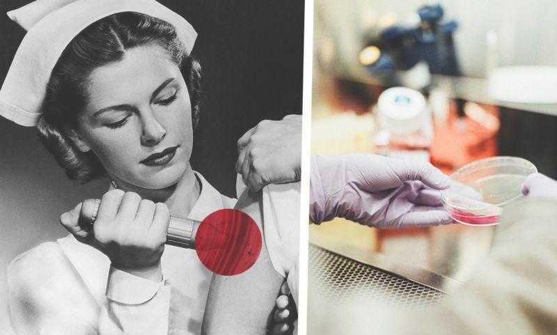 Вечно болею: что мешает тебе защититься от гриппа