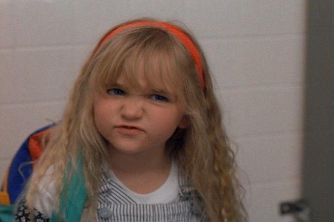 «Трудный ребенок»: как сейчас выглядят актеры фильма